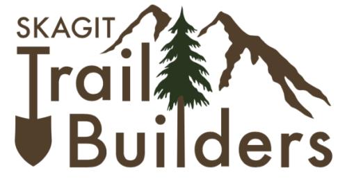 Skagit_Trail_Builders_logo